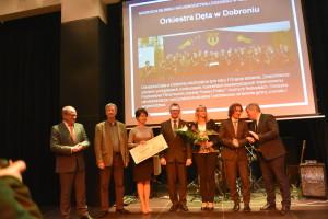 Nagrody Sejmiku Województwa Łódzkiego (39)