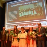 Nagrody Sejmiku Województwa Łódzkiego (42)