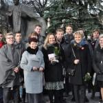 Joanna Skrzydlewska Narodowe Święto Niepodległosci Łódź 11 listopada 2017_2
