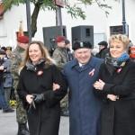 Joanna Skrzydlewska Narodowe Święto Niepodległosci Łódź 11 listopada 2017_3
