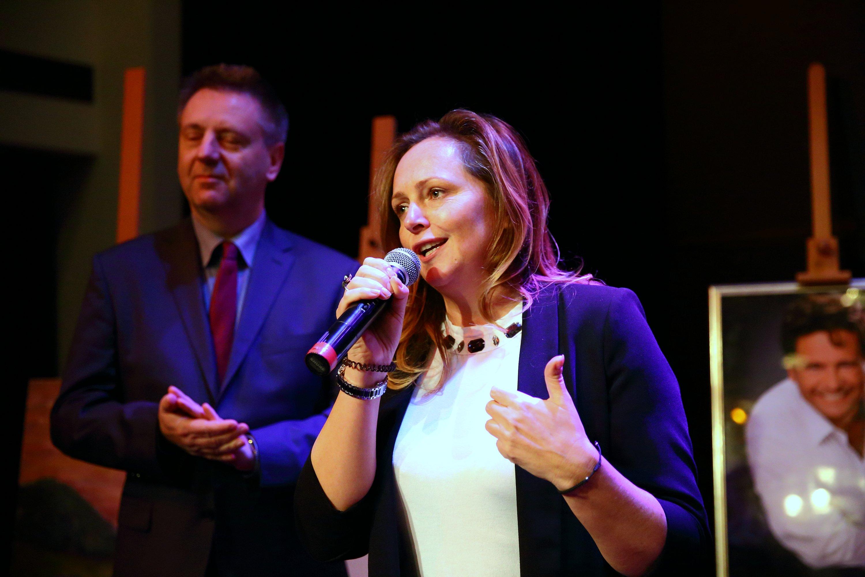 Joanna Skrzydlewska: wybory samorządowe 2018 rodzą wiele obaw
