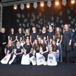 Podsumowanie sezonu sportowego w województwie łódzkim (10)