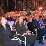 Podsumowanie sezonu sportowego w województwie łódzkim (12)