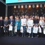 Podsumowanie sezonu sportowego w województwie łódzkim (17)