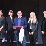 Podsumowanie sezonu sportowego w województwie łódzkim (2)