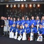 Podsumowanie sezonu sportowego w województwie łódzkim (3)