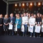 Podsumowanie sezonu sportowego w województwie łódzkim (4)