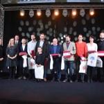 Podsumowanie sezonu sportowego w województwie łódzkim (6)