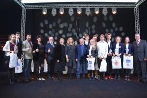 Podsumowanie sezonu sportowego w województwie łódzkim (9)