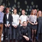 Podsumowanie sezonu sportowego w województwie łódzkim_1