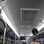Nowe autobusy dla Tomaszowa Mazowieckiego